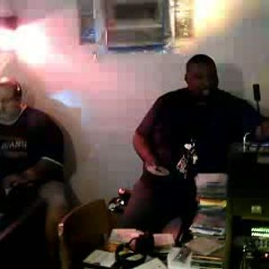 Dj Thomas Trickmaster E..House/Soulful H./Deep House Grooves pt3..Live Mix Session.
