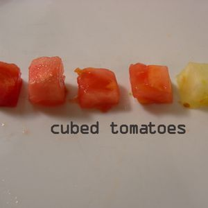 cubed tomatoes dj plume techno mix dream research productions