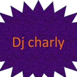 SESION DNB AGOSTO 2014 DJ CHARLY DIAZ GLEZ
