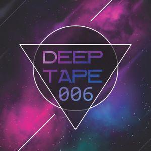 Szebag Deeptape 006