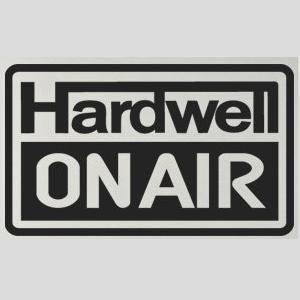 Hardwell - On Air #070. @ Sirius XM 2012.06.29.
