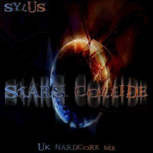Sylus - Stars Collide