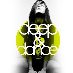 deep&dance