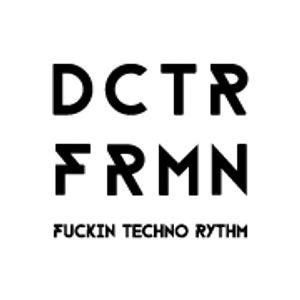 fuckin techno rythm 1