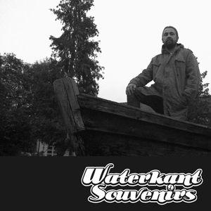 WS Podcast014 Nick Hansen