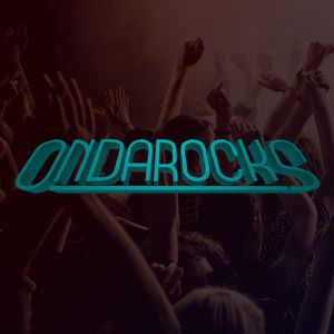 Ondarocks - Podcast 01