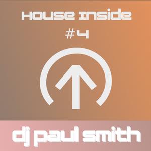 House Inside 4