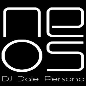 """6-11-2014 Dale Persona """"Live"""" @ Neos early doors PT2"""