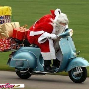 Noël Continue ! 20/12/16