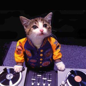 DJ.Kyllo Electro Episodio 3. 2