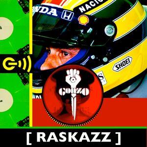 RASKAZZ_31 SENNA