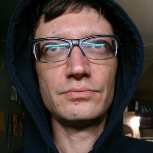Aleksandr Ludens - Eclecticism (Studio Mix)
