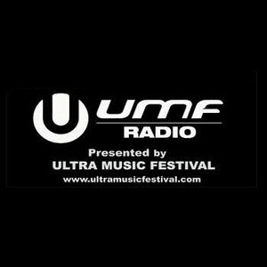 Taurus & Vaggeli Live On Sirius/XM For The UMF Radio Show