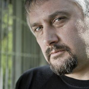 Jassen Petrov - December Mix 2011
