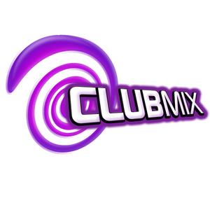 Dj Paul - Club Mix 44 ( 11 24 2018 )