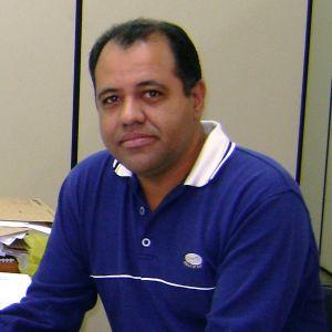 Não serei oposição, diz vereador Marcelo de Oliveira.