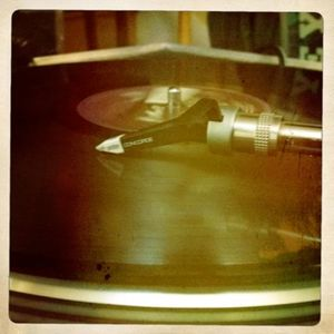 June-2012-mix-By-DJTony-Morales