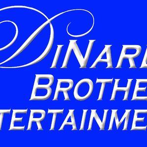 DJ Mike DiNardo November 2012 Mainstream Club