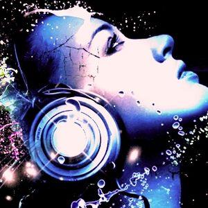 Tha Sun(ny)'s in Tha House - DJ Set