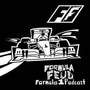 Formula 1: Iceman on Fire