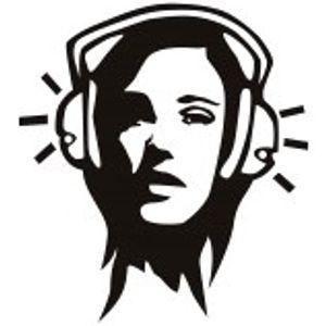 Cutz & Vibez Show w/DJ SETitOFF 6/20