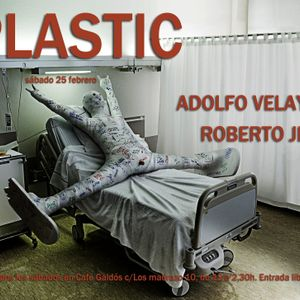 AdolfoVelayos@PLASTIC25febrero