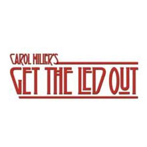 Get The Led Out - Hour 1 Segment 1