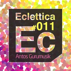 Eclettica#011(a selection of...)