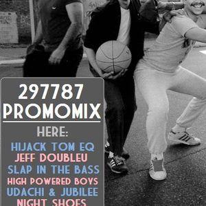 297787: PromoMix