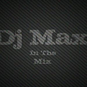 Dj Maxi - Summer Party Mix