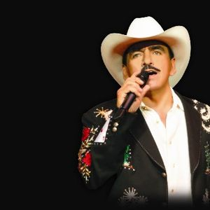 Rulex Dj - Remix Joan Sebastian 2012