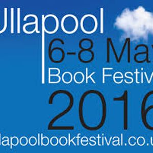 Ullapool Book Festival - Kin and the Community