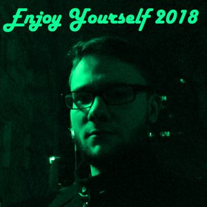 Enjoy Yourself 411 (Enjoy Yourself 2018 CD1 Special)