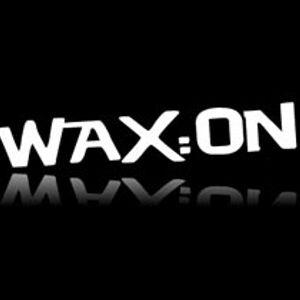 XY-Me - Wax:On Mix
