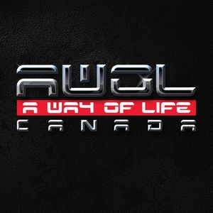DJ Sniper - Live @ AWOL Toronto - Feb. 2014
