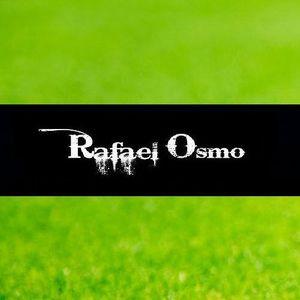 Rafael Osmo - Trance Line (24 October 2012) [Click2dance / Di.fm]