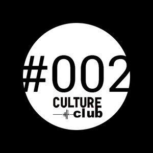 Culture Club #002
