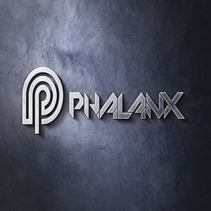 DJ Phalanx - Uplifting Trance Sessions EP. 283 / aired 7th June 2016