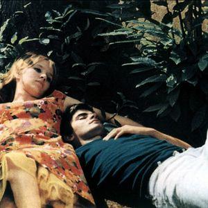 Humdrum Hippies #37