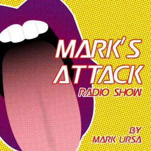 Mark's Attack  001