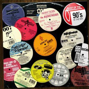 90's Classics Mix