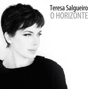 Entrevista Teresa Salgueiro - 02-11-2016