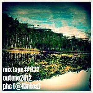 mixtape#032