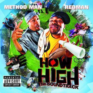 How High mixtape I