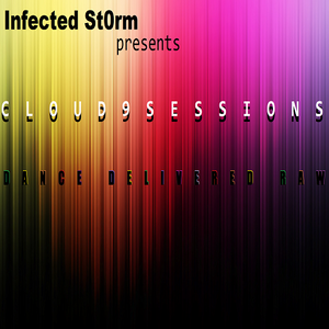 Cloud 9 Sessions (021)