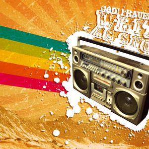 2015mei Retro mix