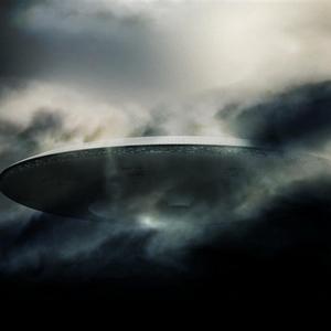 MindGroove - UFO (June 2012)
