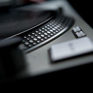 Dj Arthur Mix 80's Vol.1
