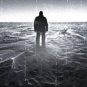 Stamba - Distorded Winter Mayhem DJ set