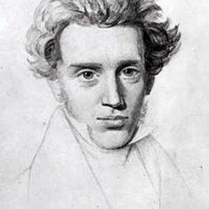 Soren Kierkegaard; Padre del existencialismo